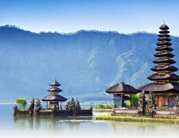 Khám phá Bali xinh đẹp cùng Tiger Airways chỉ từ 107USD