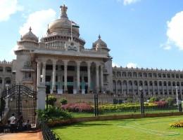 Bangalore – điểm du lịch nổi tiếng Ấn Độ