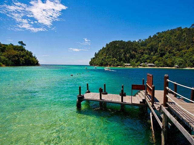 Những lý do nên du lịch Malaysia