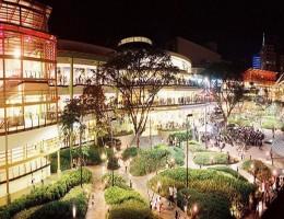 Cebu – điểm du lịch lý tưởng