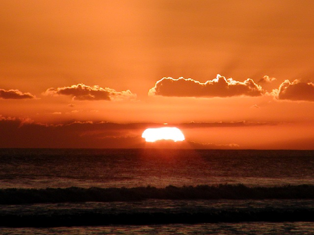 Gợi ý điểm đến cho chuyến đi Bali thêm hoàn hảo
