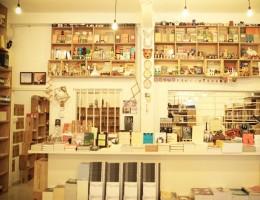 Khám phá thế giới sách ở Singapore