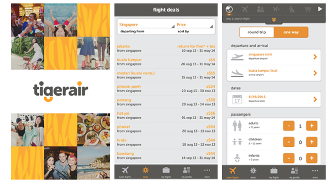 tigerair-booking